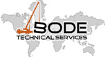 BodeTechnical Services