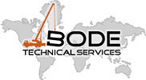 Bode Technical Services